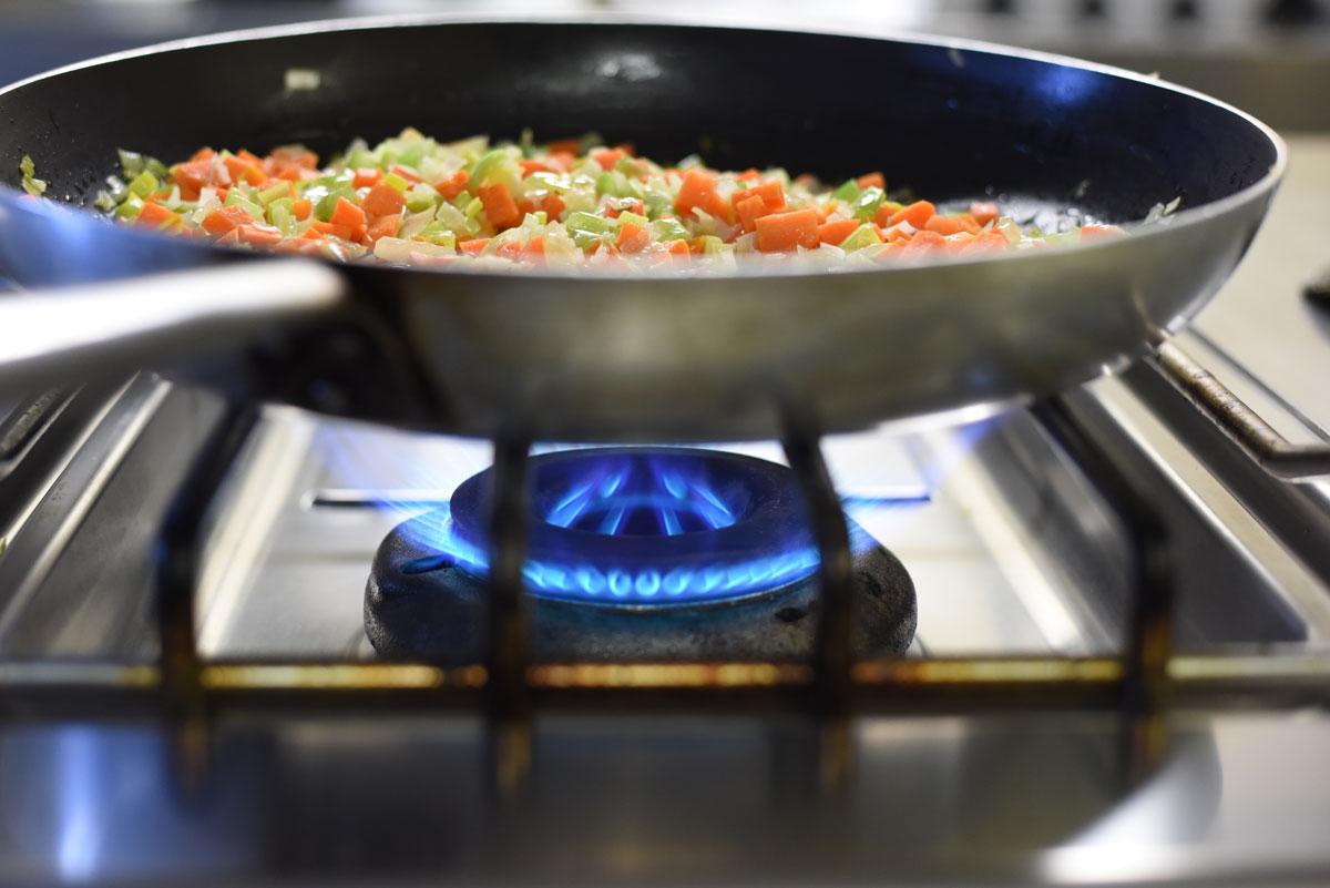 stooks-plumbing-gas-stove