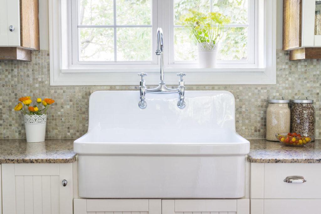 stooks-plumbing-sink